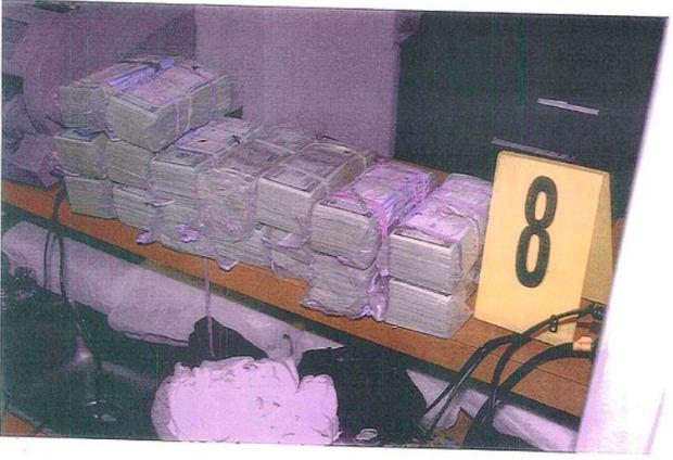 James Whitey Bulger's cash stash.JPG