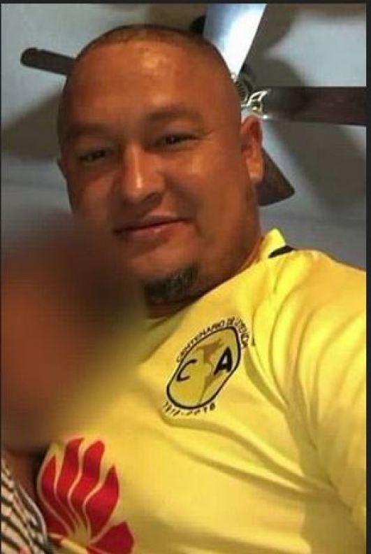 Marcos Villanueva 2.JPG
