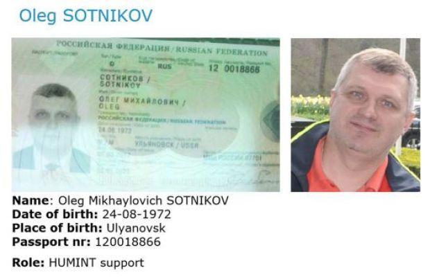 Oleg Sotnikov 1.jpg