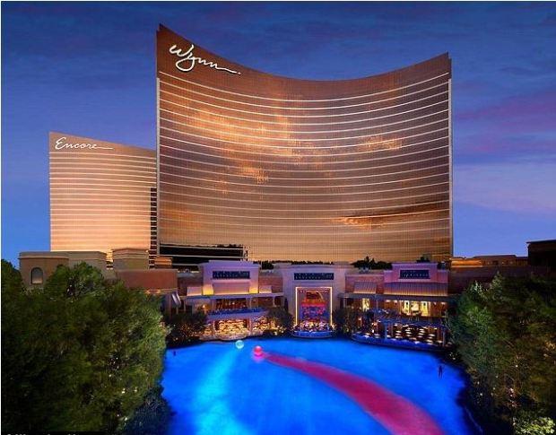 Wynn Las Vegas Hotel 3.JPG