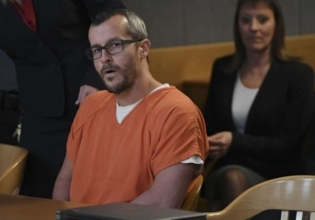 Christopher Watts 1.jpeg