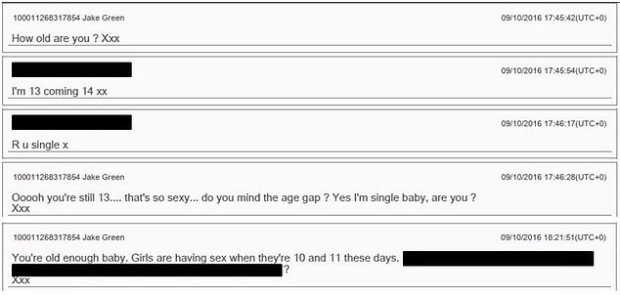 Ian Naude's chat logs with 13 year old victim 2.jpg