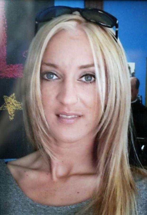 Lindsey Nichols 2