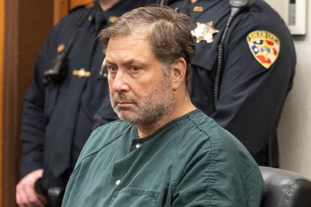 Paul Canio in court 1.jpg