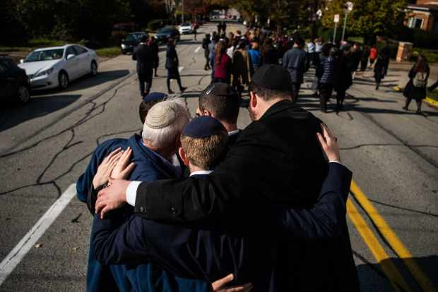 Scene from Pittsburgh synagogue shooting 4.jpg