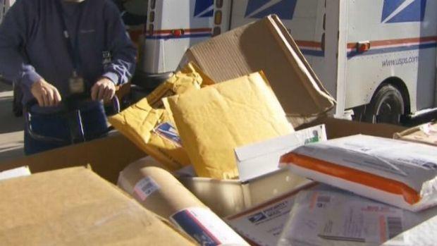 USPS delivery 2.jpg