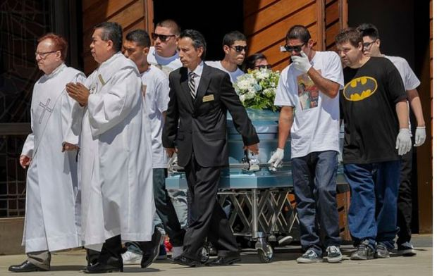 Anthony Avalos Funeral 1.JPG