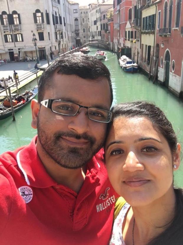 Mitesh and Jessica Patel 1.jpg