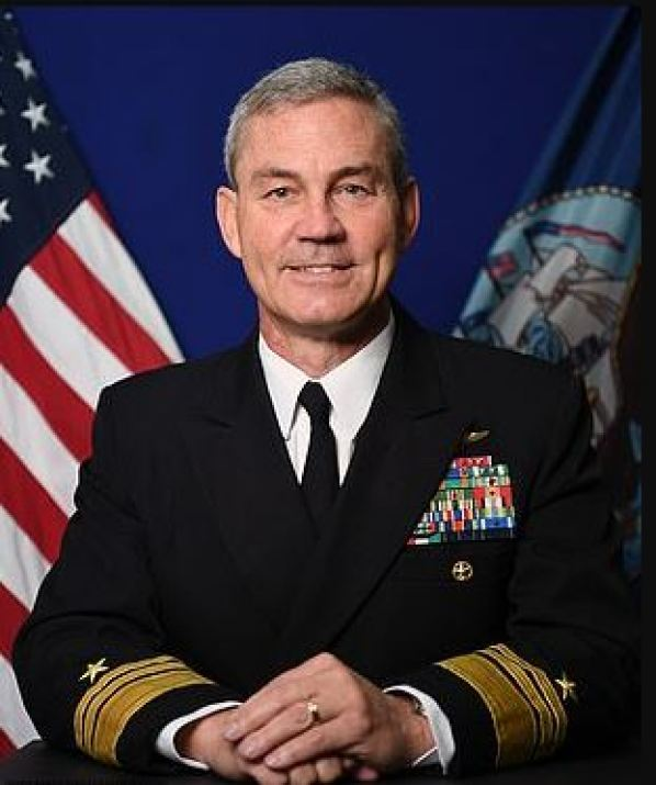 Vice Admiral Scott Stearney 1.JPG