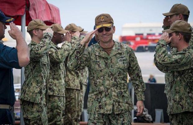 Vice Admiral Scott Stearney 3.JPG