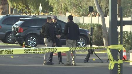 Police hunt Fabian Durazo 1