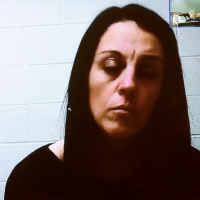 Ohio school superintendent Laura Amero, 35, 'had sex with student, 16, tried to have sex with 17-year-old student and threatened them before police found out'