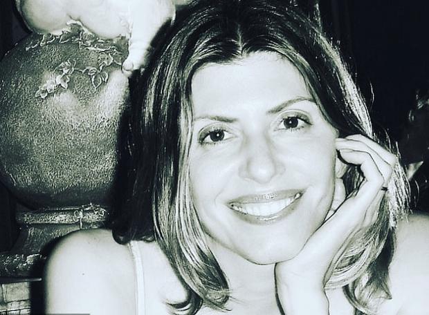 Jennifer Dulos 3