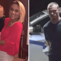 Home-owner David Sparks arrested after cops find remains cops of missing Kentucky mom-of-four at his house; Savannah Spurlock, 23, vanished after she went to the home with three men she met at a bar days after giving birth, six months ago