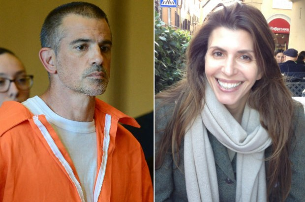 Fotis Dulos (left) and Jennifer Dulos 4.jpg