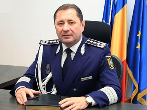 Ioan Buda 1