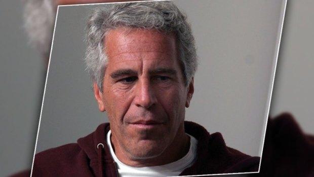 Jeffrey Epstein 6.jpg