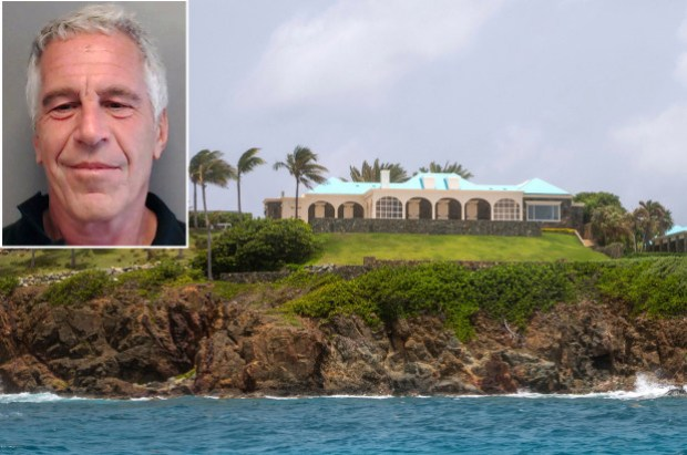 Jeffrey Epstein's retreat in the Virgin Islands 1.jpg