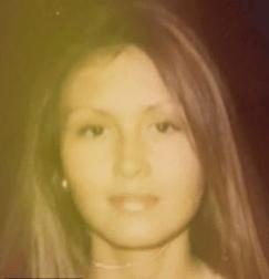 Jennifer Araoz 5.png
