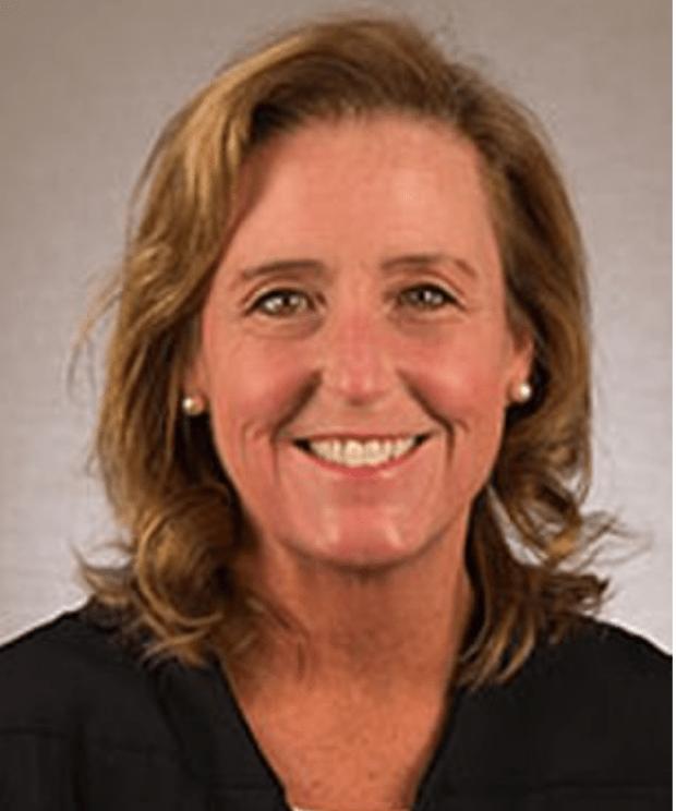 Judge Jody Marie Luebbers 1.png