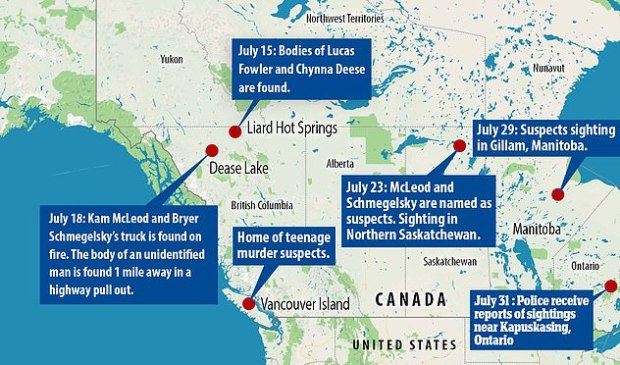 Map of British Columbia, Canada.jpg