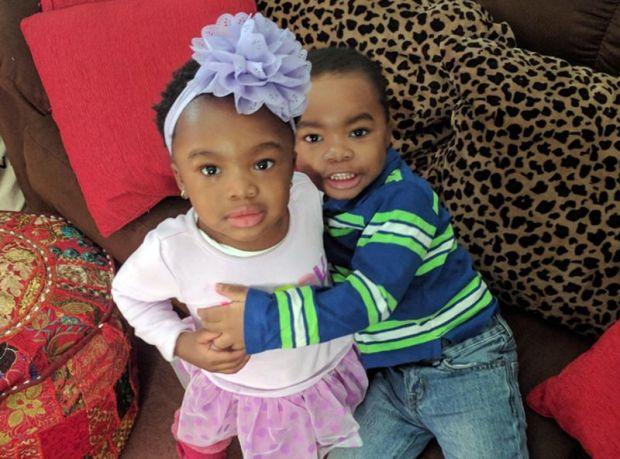 Olivia Gee (left), and Micah Gee 1.jpg