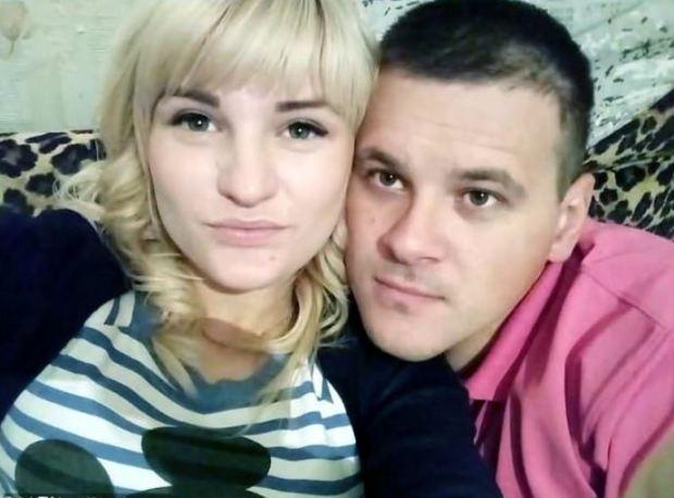 Vladislava Trokhimchuk, and Anton Podchapko 1
