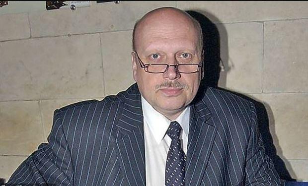 Aleksandr Mikhailov 1.JPG