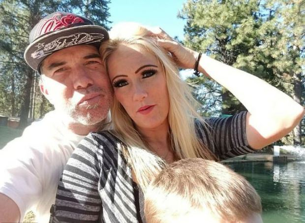 Anthony and Heather Gumina 1.JPG
