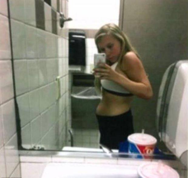 Brooke Skylar Richardson 5