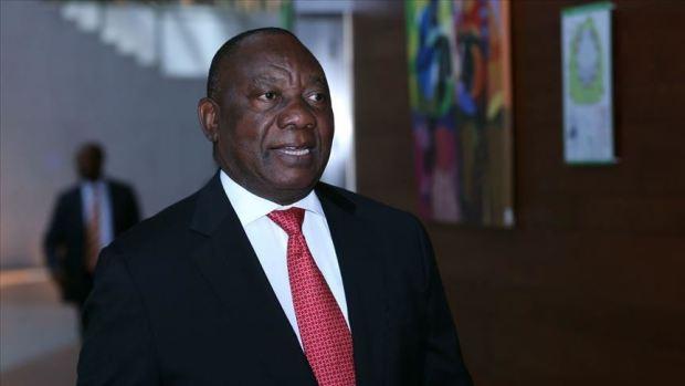 Cyril Ramaphosa 2.jpg