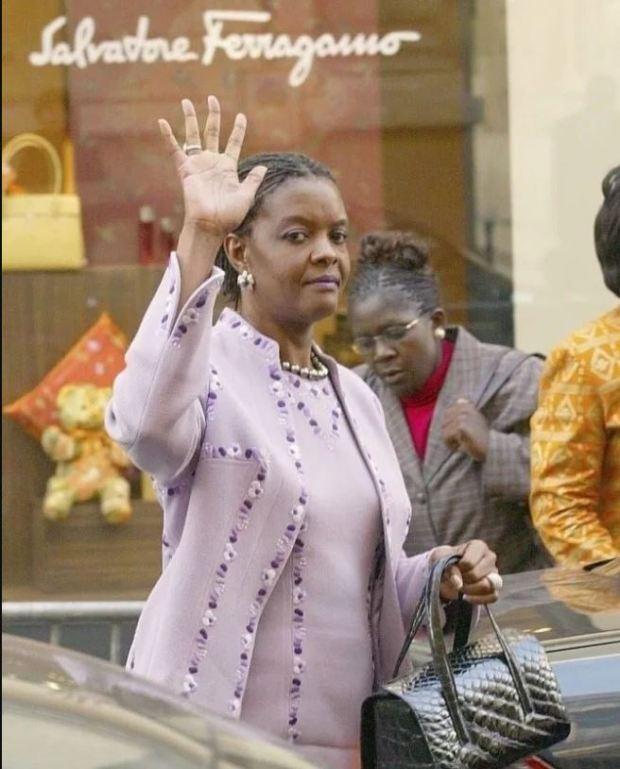 Grace Mugabe 6.JPG