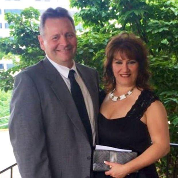 John Evans and Shawna Evans 1.JPG