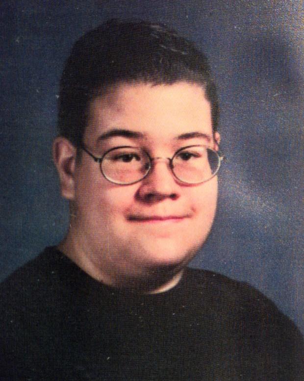Kyle Vasquez 1.jpg