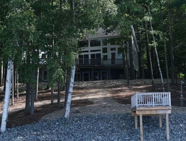 Michael Mann's home 1.JPG