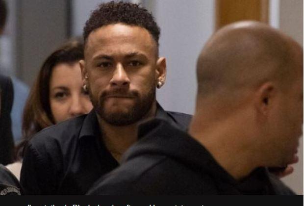 Neymar 4.JPG
