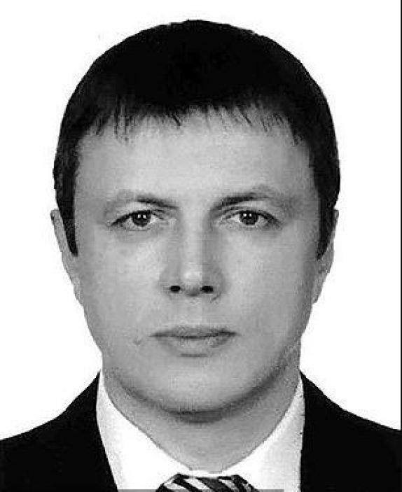 Oleg Smolenkov 1.JPG
