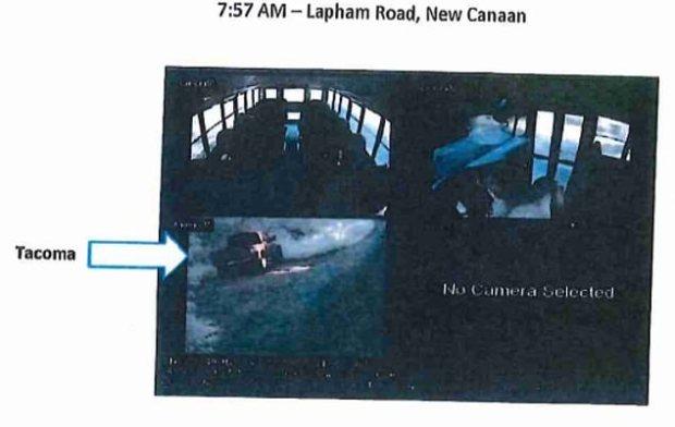 Surveillance cameras capture Fotis Dulos movement 1.jpg