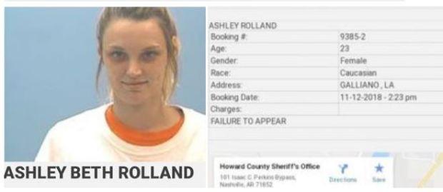 AshleyBeth Rolland 6.JPG