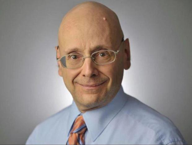 Gerald Fischman 1.JPG