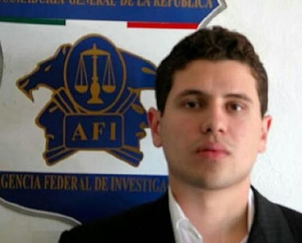 Iván Archivaldo Guzmán 1.jpg