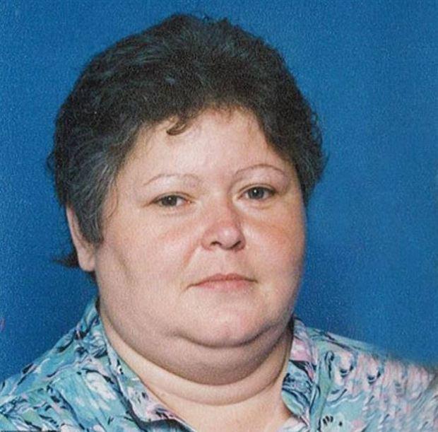 Kathryn Murray 1.JPG