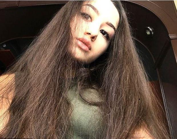 Maria Khachaturyan 1