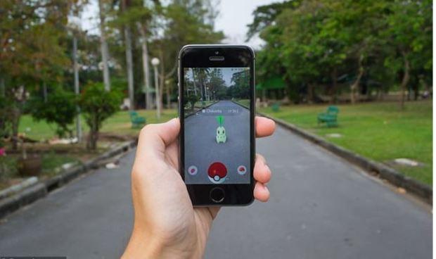 Pokemon Go 1.JPG