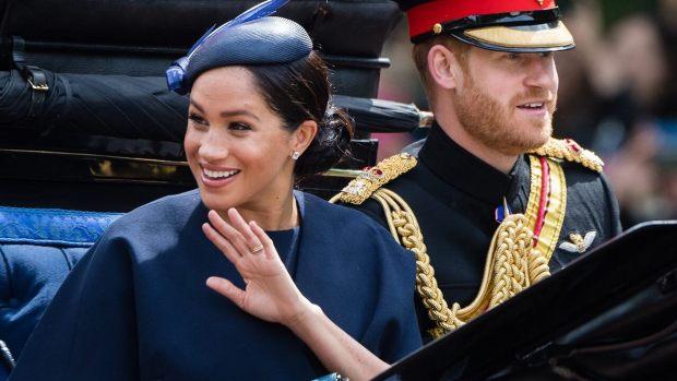 Prince Harry-meghan and his wife Meghan Markle 4.jpg