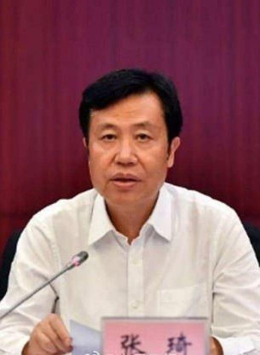 Zhang Qi 1