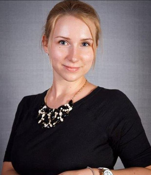 Anna Repkina 1