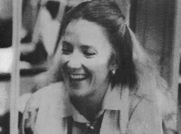 Cathleen Krauseneck 2
