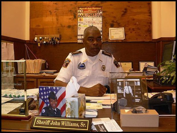 Sheriff John Williams 5.jpg