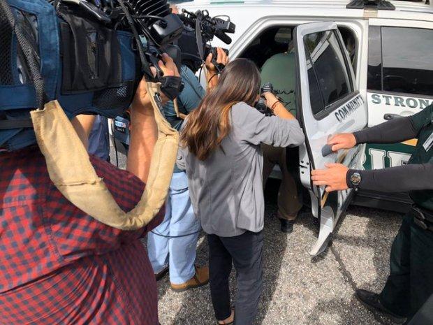 Wanda Nereida Rivera arrest.jpg